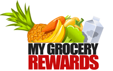 MyGroceryRewards.com